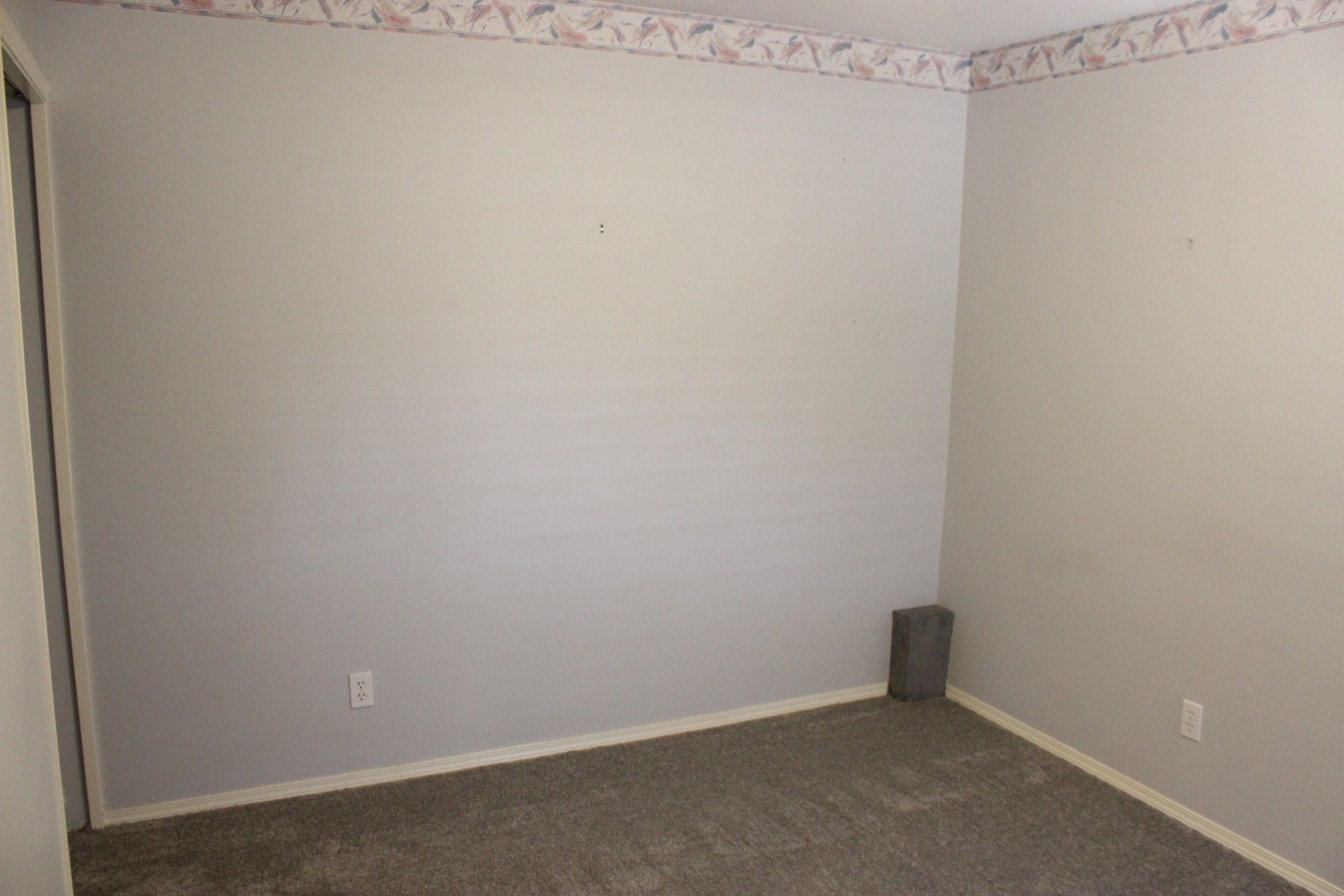 Photo 12: Photos: 4 1580 Springhill Drive in Kamloops: Sahali Townhouse for sale : MLS®# 156043