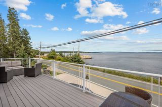 Photo 23: 596 Highway 329 in Fox Point: 405-Lunenburg County Residential for sale (South Shore)  : MLS®# 202124313