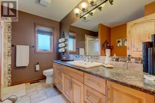 Photo 19: 593068 Range Road 124 in Rural Woodlands County: House for sale : MLS®# A1104681