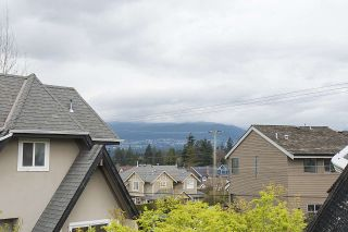 Photo 19: 1328 MAHON Avenue in North Vancouver: Central Lonsdale Townhouse for sale : MLS®# R2156696
