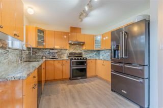 Photo 8: 3310 HENRY Street in Port Moody: Port Moody Centre House for sale : MLS®# R2545752