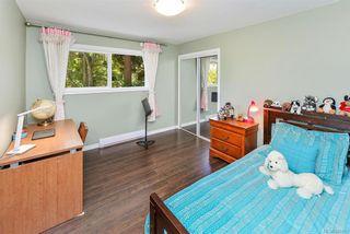 Photo 11: 618 Fernhill Pl in : Es Saxe Point House for sale (Esquimalt)  : MLS®# 845631