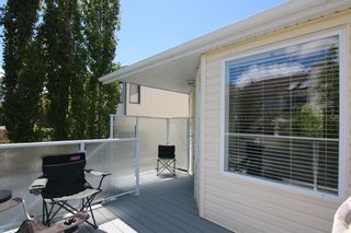 Photo 36: 64 Arbour Glen Close NW in Calgary: Arbour Lake Detached for sale : MLS®# A1117884