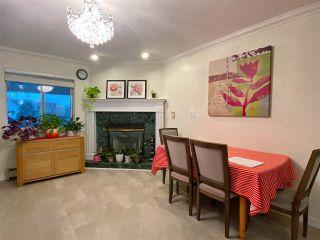 Photo 19: 22700 MCLEAN Avenue in Richmond: Hamilton RI House for sale : MLS®# R2520718