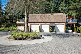 Photo 20: 19459 5TH Ave in South Surrey White Rock: Home for sale : MLS®# F1437084
