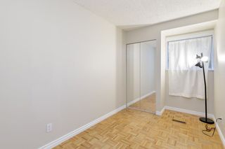 Photo 24: 98 3445 E 49TH Avenue in Vancouver: Killarney VE Townhouse for sale (Vancouver East)  : MLS®# R2548440