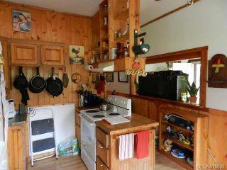 Photo 5: 7432 SOMENOS ROAD in DUNCAN: Z3 Duncan House for sale (Zone 3 - Duncan)  : MLS®# 619000
