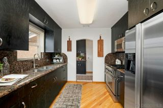 Photo 17: EL CAJON House for sale : 2 bedrooms : 142 S Johnson Ave