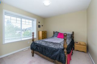 Photo 12: 6624 187A Street in Surrey: Cloverdale BC House for sale (Cloverdale)  : MLS®# R2287987