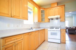 Photo 16: 4755 ROSS Street in Vancouver: Knight House for sale (Vancouver East)  : MLS®# R2027262