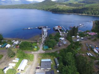 Photo 22: 232 Croft St in WINTER HARBOUR: NI Port Hardy House for sale (North Island)  : MLS®# 835265