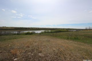 Photo 29: Riverfront Land in Corman Park: Residential for sale (Corman Park Rm No. 344)  : MLS®# SK863951