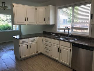 Main Photo: 9119 90 Street in Fort St. John: Fort St. John - City SE House for sale (Fort St. John (Zone 60))  : MLS®# R2387425