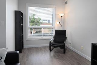 Photo 11: 310 10707 102 Avenue in Edmonton: Zone 12 Condo for sale : MLS®# E4251720