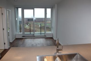 Photo 4:  in : Marpole Condo for rent (Vancouver West)