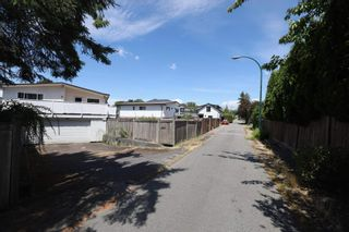 Photo 27: 6220 ROSS Street in Vancouver: Knight House for sale (Vancouver East)  : MLS®# R2603982
