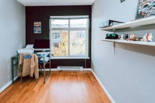 """Photo 19: 69 7179 201 Street in Langley: Willoughby Heights Townhouse for sale in """"Denim 1"""" : MLS®# R2605573"""