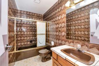 Photo 12: 3923 Cedar Hill Cross Rd in : SE Cedar Hill House for sale (Saanich East)  : MLS®# 851798