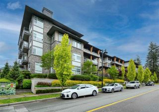"""Photo 26: 109 617 SMITH Avenue in Coquitlam: Coquitlam West Condo for sale in """"The Easton"""" : MLS®# R2580688"""