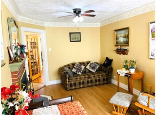 Photo 11: 500 Markland in Kingston: 404-Kings County Residential for sale (Annapolis Valley)  : MLS®# 202106640