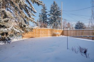 Photo 28: 2232 Langriville Drive SW in Calgary: North Glenmore Park Detached for sale : MLS®# A1068440