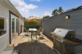 Photo 6: 3154 CARROLL St in : Vi Burnside Half Duplex for sale (Victoria)  : MLS®# 886691