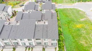 """Photo 29: 25 14057 60A Avenue in Surrey: Sullivan Station Townhouse for sale in """"Summit"""" : MLS®# R2583754"""