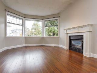 Photo 22: 534 King Rd in COMOX: CV Comox (Town of) House for sale (Comox Valley)  : MLS®# 778209