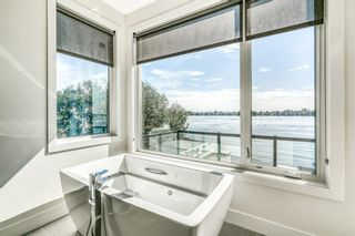Photo 29: 776 West Chestermere Drive: Chestermere Detached for sale : MLS®# A1143885