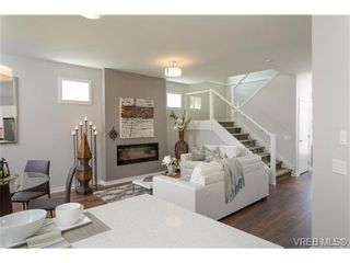 Photo 3: 1012 Brown Rd in VICTORIA: La Happy Valley House for sale (Langford)  : MLS®# 703008