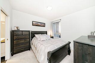 """Photo 15: 302 7418 BYRNEPARK Walk in Burnaby: South Slope Condo for sale in """"South Slope/Edmonds"""" (Burnaby South)  : MLS®# R2412356"""