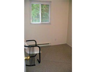Photo 15: 929 JEFFERSON Avenue in WINNIPEG: Maples / Tyndall Park Condominium for sale (North West Winnipeg)  : MLS®# 1219032