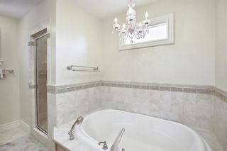 Photo 26: 8927 Baylor Crescent SW in Calgary: Bayview Detached for sale : MLS®# A1082509