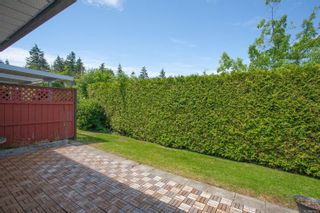 Photo 19: 60 120 N Finholm St in : PQ Parksville Row/Townhouse for sale (Parksville/Qualicum)  : MLS®# 879630