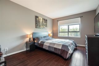"""Photo 16: 314 3142 ST JOHNS Street in Port Moody: Port Moody Centre Condo for sale in """"SONRISA"""" : MLS®# R2578263"""