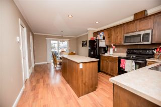 "Photo 13: 18 8880 NOWELL Street in Chilliwack: Chilliwack E Young-Yale Condo for sale in ""PARKSIDE"" : MLS®# R2522216"