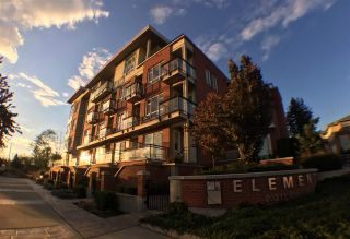 Photo 2: c403- 20211 66 Ave in Langley: Willoughby Heights Condo for sale : MLS®# R2356375