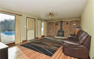 Photo 7: 833220 4th Line in Mono: Rural Mono House (Bungalow-Raised) for sale : MLS®# X3769462