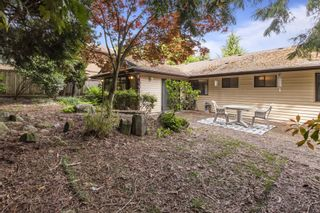 Photo 24: 12482 78A Avenue in Surrey: West Newton House for sale : MLS®# R2581754