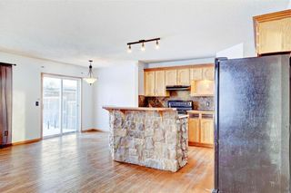 Photo 12: 158 TUSCARORA Way NW in Calgary: Tuscany Detached for sale : MLS®# C4285358