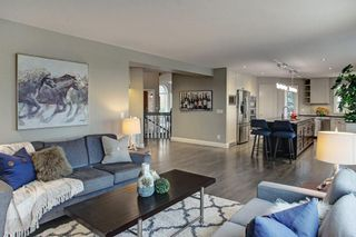 Photo 19: 115 SIGNAL HILL PT SW in Calgary: Signal Hill House for sale : MLS®# C4267987