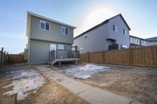 Photo 35: 6044 176 Avenue in Edmonton: Zone 03 House for sale : MLS®# E4248760