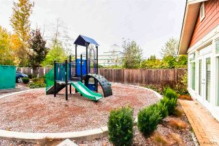 """Photo 16: 3 12091 70 Avenue in Surrey: West Newton Townhouse for sale in """"THE WALKS"""" : MLS®# R2578202"""