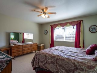 Photo 18: 4721 Cruickshank Pl in COURTENAY: CV Courtenay East House for sale (Comox Valley)  : MLS®# 836236