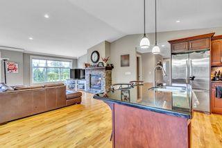 """Photo 18: 5010 236 Street in Langley: Salmon River House for sale in """"STRAWBERRY HILLS"""" : MLS®# R2547047"""