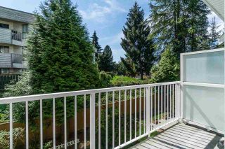 Photo 12: 22 730 FARROW Street in Coquitlam: Coquitlam West Townhouse for sale : MLS®# R2577621