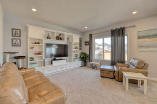 Photo 4: 804 Hampshire Place NE: High River Detached for sale : MLS®# C4299397