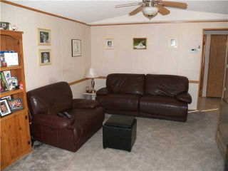 Photo 3: 3748 HILLSIDE Road in Williams Lake: Williams Lake - Rural North Manufactured Home for sale (Williams Lake (Zone 27))  : MLS®# N223274
