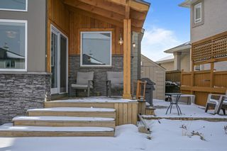Photo 43: 192 Tuscany Ridge View NW in Calgary: Tuscany Detached for sale : MLS®# A1085551