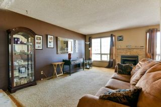 Photo 3: 92 Blackwater Bay in Winnipeg: River Park South Residential for sale (2F)  : MLS®# 202009699